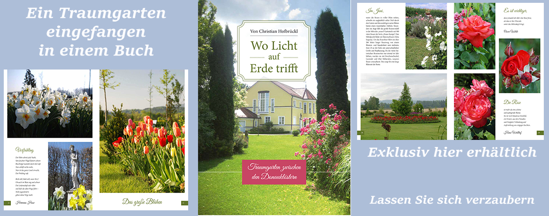 Slider-Buch
